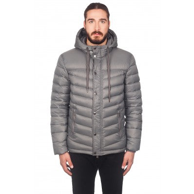 PAJAR MEN'S WINTER JACKET - TREVOR
