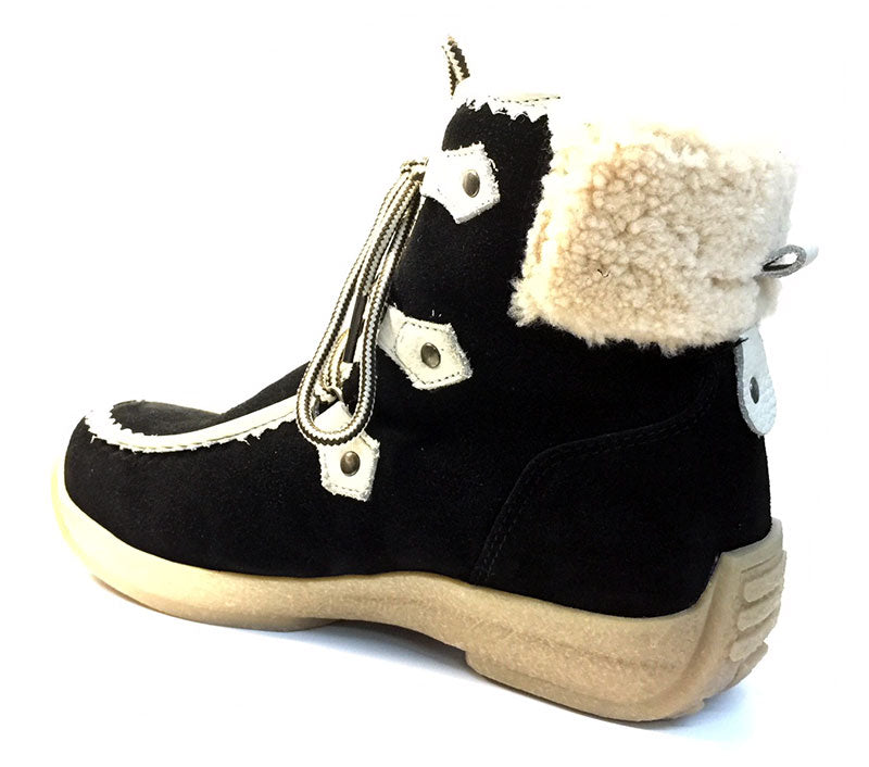 PAJAR ABY BOOTS