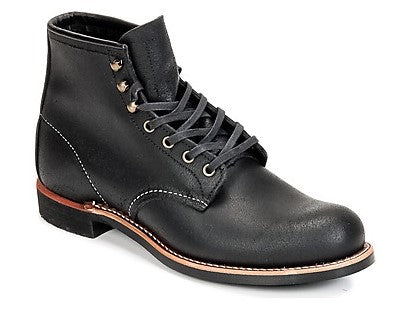 RED WING BLACKSMITH
