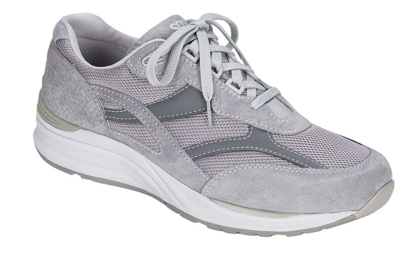 TONY SHOES SAS MEN'S JOURNEY GRAY MESH, SAS COMFORT SHOES, SAS WALKING SHOES, SAS SHOES FOR MEN WITH REMOVABLE INSOLES, CHAUSSURES DE CONFORT SAS AVEC DES SEMELLES AMOVIBLES, SAS ORTHOPEDIC SHOES, SAS ATHLETIC SHOES, TONY SHOES MEN'S SLIM SHOES, SAS MEN'S NARROW SHOES, SAS WIDE SHOES FOR MEN, SAS EXTRA WIDE SHOES