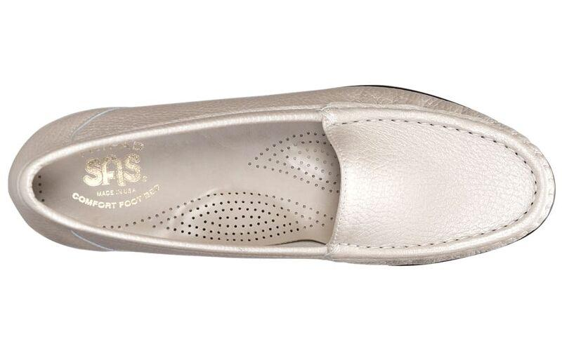 TONY SHOES SAS SIMPLIFY, SAS COMFORT SHOES, TONY SHOES WIDE SHOES, TONY SHOES NARROW SHOES