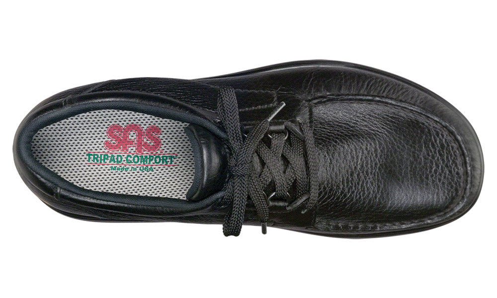 tony shoes sas comfort shoes, sas bout time shoe, orthopedic shoes