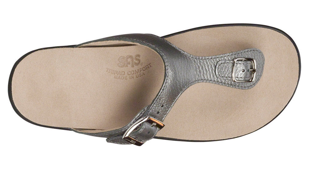 SAS WOMEN'S SANIBEL