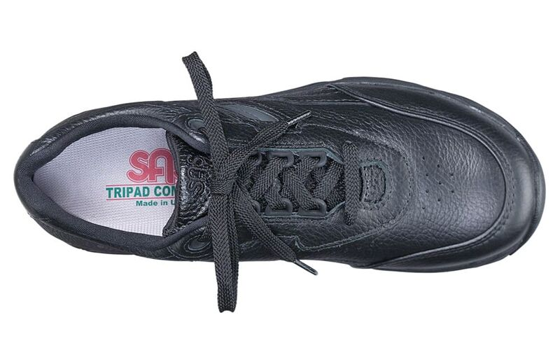 TONY SHOES SAS TOUR, SAS ORTHOPEDIC SHOES, SAS TOUR SHOES WITH REMOVABLE INSOLES, SAS TOUR SHOES AVEC DES SEMELLES AMOVIBLES