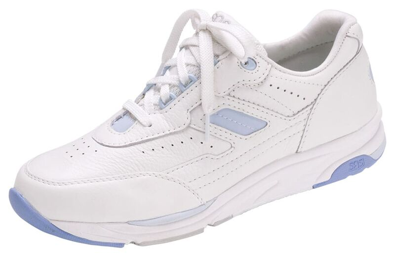 TONY SHOES SAS TOUR WHITE, SAS COMFORT SHOES, SAS ORTHOPEDIC SHOES, TONY SHOES SAS SHOES WITH REMOVABLE INSOLES, CHAUSSURES SAS AVEC DES SEMELLES AMOVIBLES, TONY SHOES WIDE SHOES, TONY SHOES NARROW SHOES, TONY SHOES SLIM SHOES, TONY SHOES EXTRA WIDE SHOES