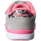 SAUCONY GIRLS BABY JAZZ LITE
