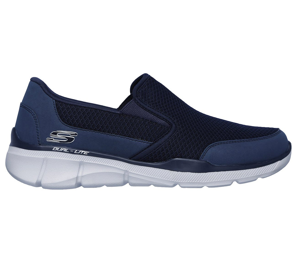 SKECHERS EQUALIZER 3