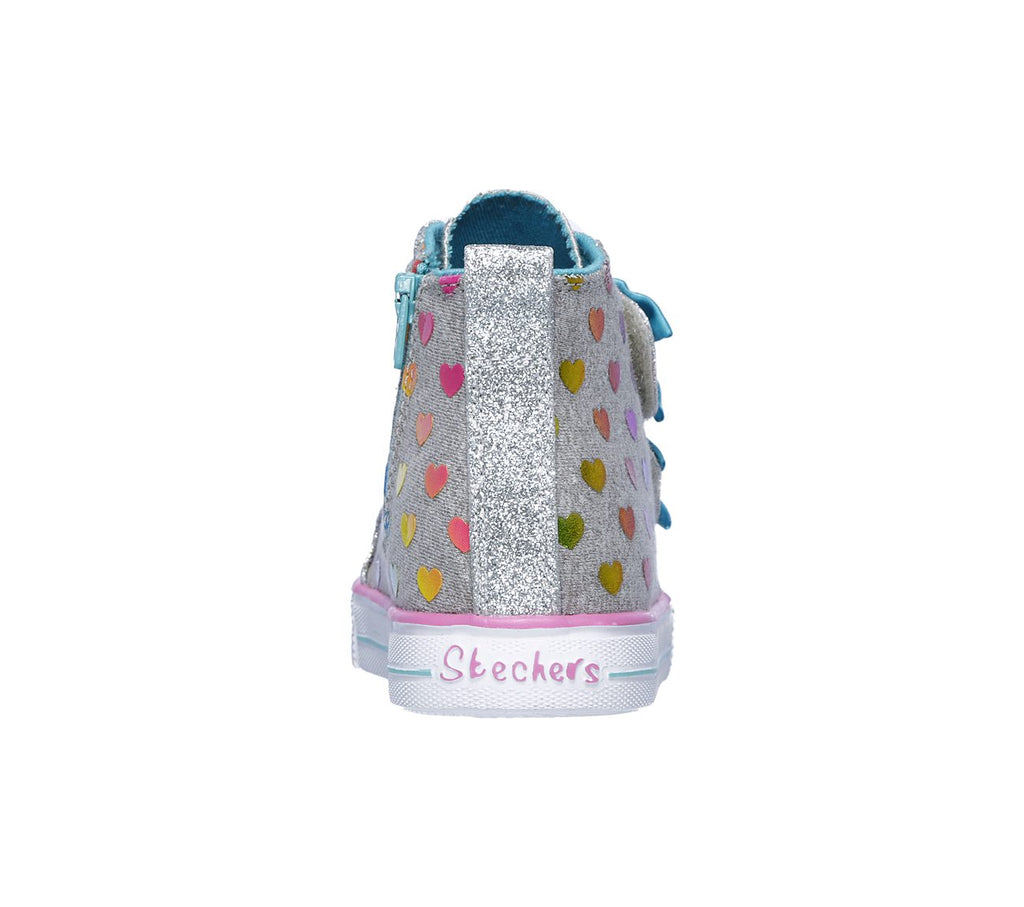SKECHERS FANCY FLUTTERS