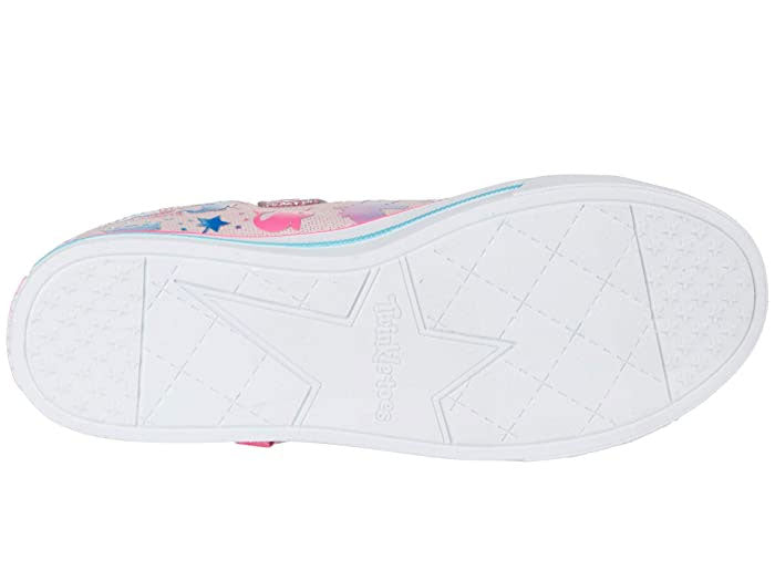 SKECHERS PRINCESS LAND