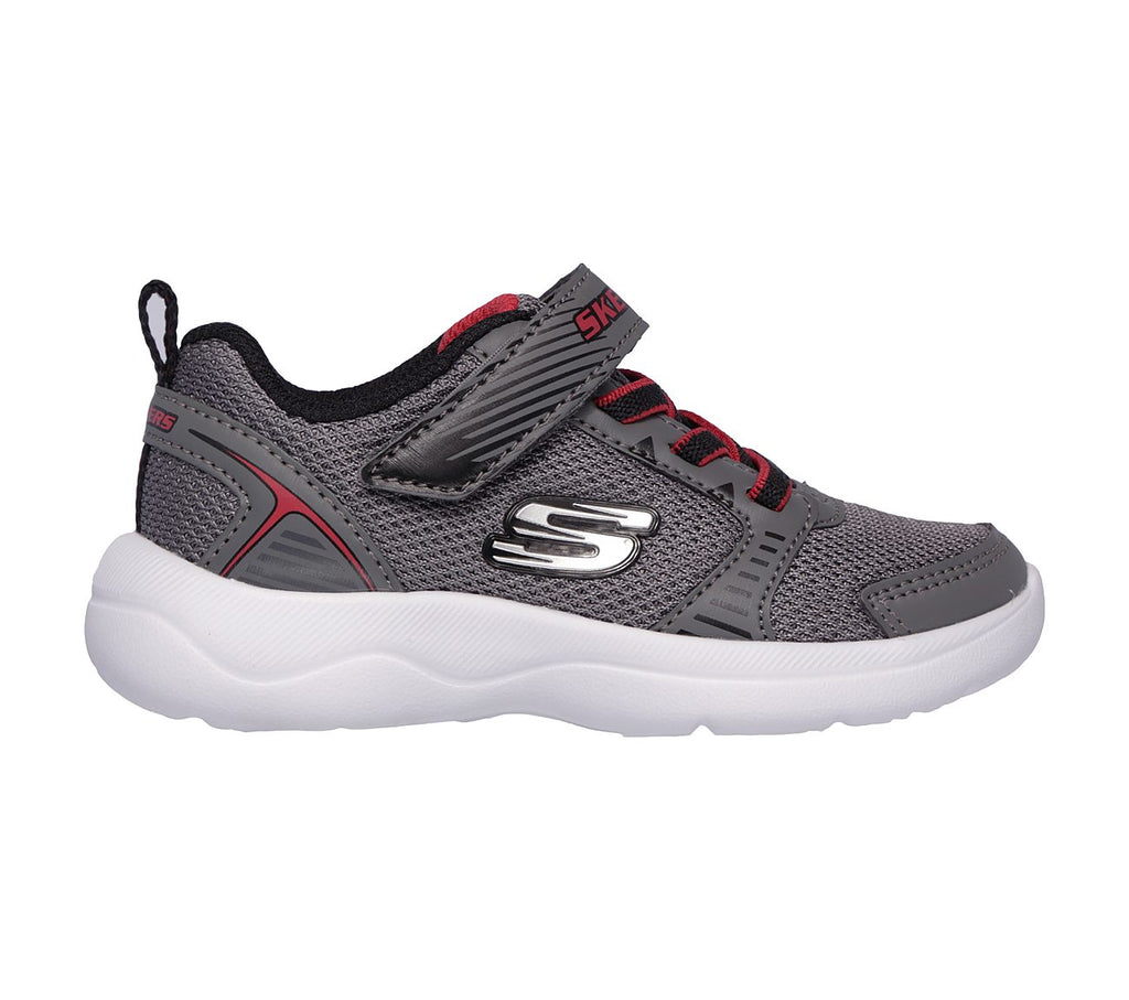 SKECHERS RAPID TORQUE