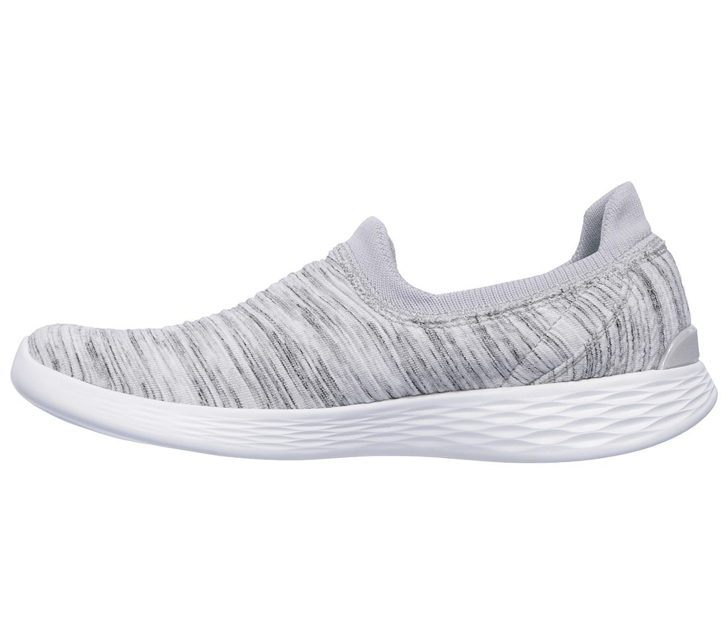 SKECHERS YOU DEFINE GRACE – Chaussures
