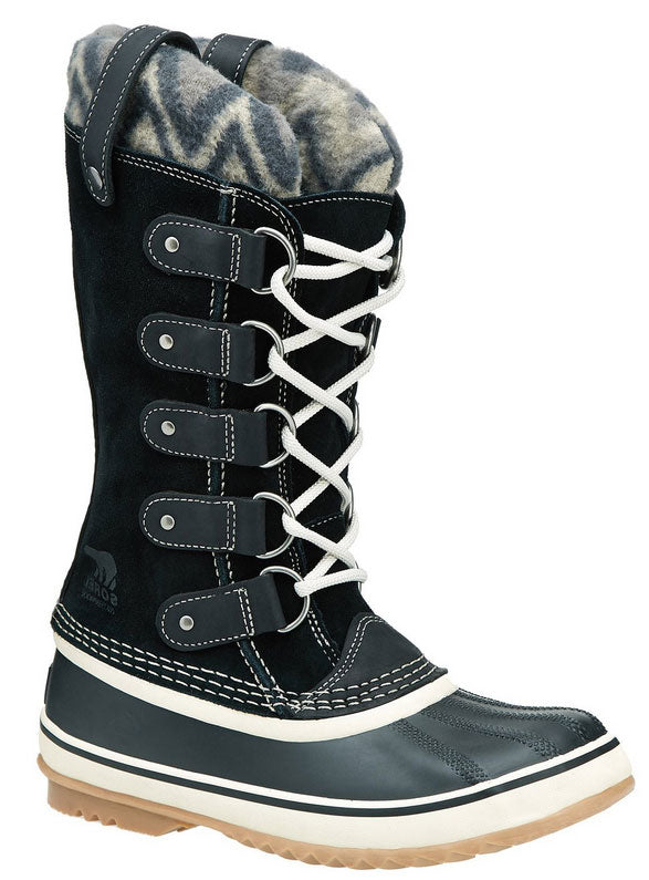 SOREL JOAN OF ARTIC KNIT - PREMIUM