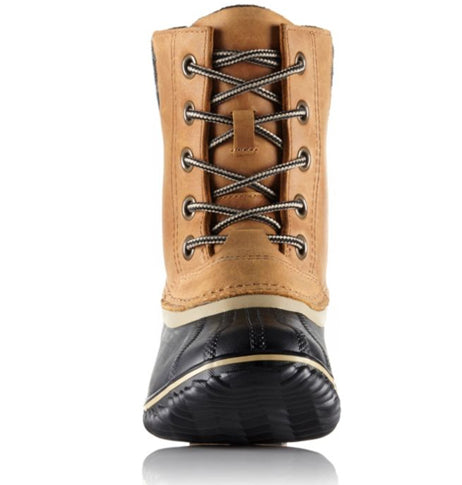 SOREL SLIMPACK II LACE BOOT