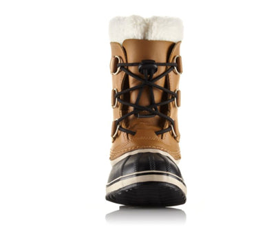 SOREL YOUTH YOOT PAC™ TP