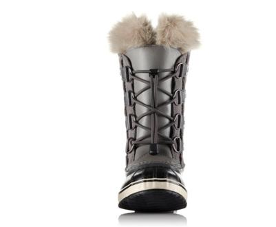 TONY SHOES SOREL YOUTH JOAN OF ARCTIC, TONY SHOES SOREL WINTER BOOTS FOR KIDS