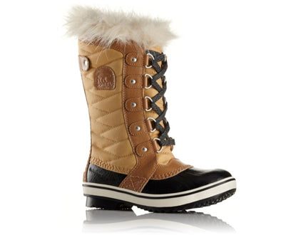 SOREL YOUTH TOFINO II