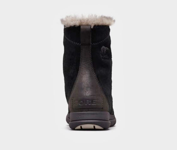 tony shoes sorel explorer joan, sorel winter boots, sorel boot montreal