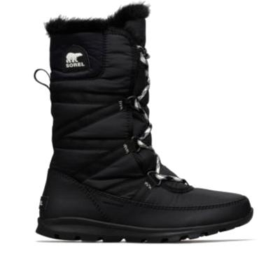 tony shoes sorel whitney tall lace ii, sorel winter boots