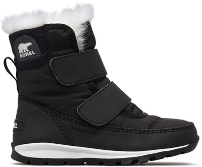 tony shoes sorel kids whitney velcro, sorel winter boots montreal, tony shoes winter boots