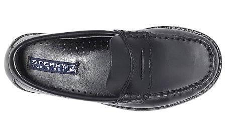 SPERRY COLTON