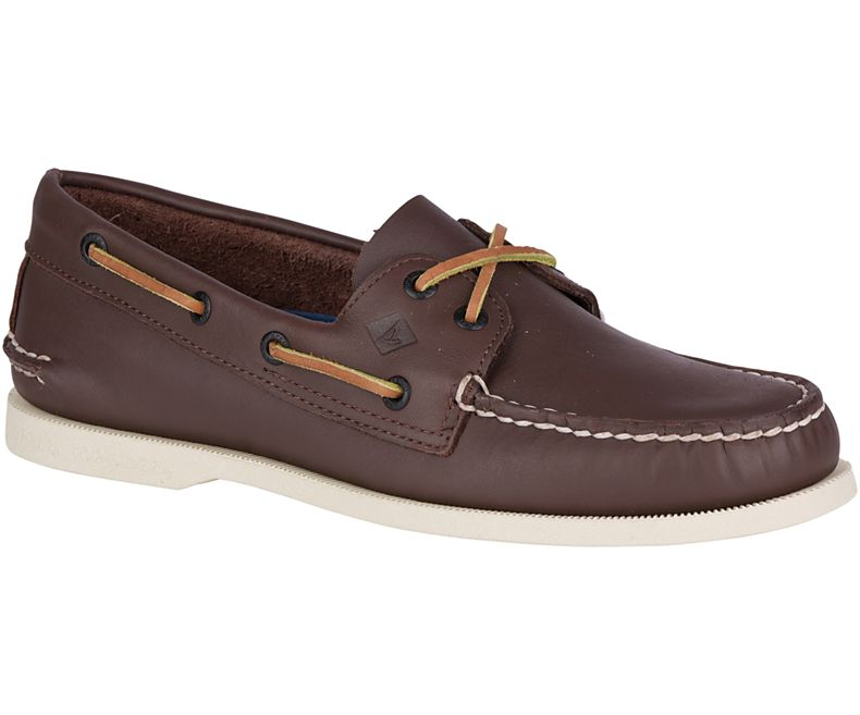 SPERRY MEN'S AUTHENTIC ORIGINAL
