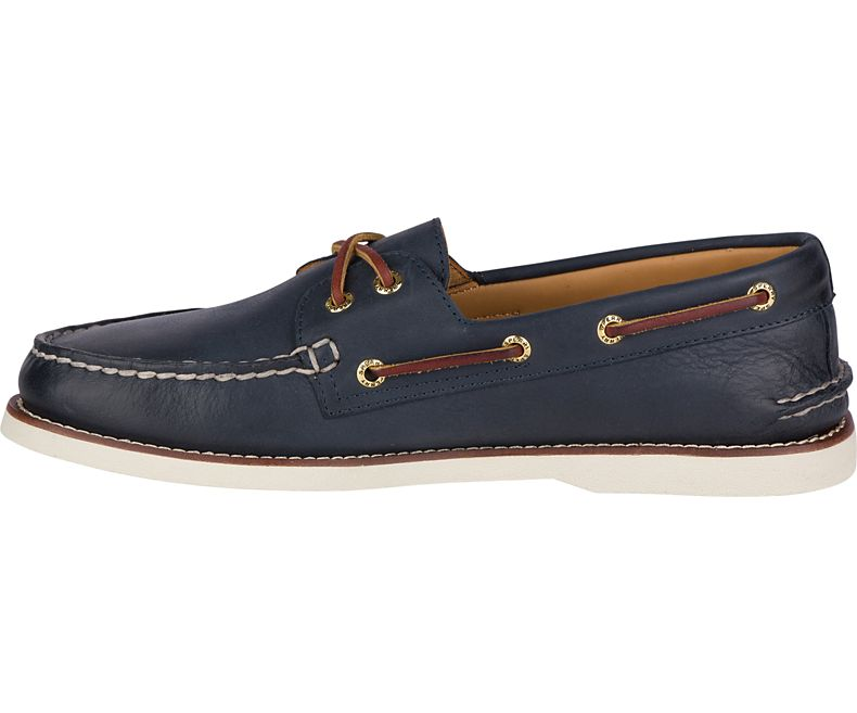 SPERRY MEN'S GOLD CUP