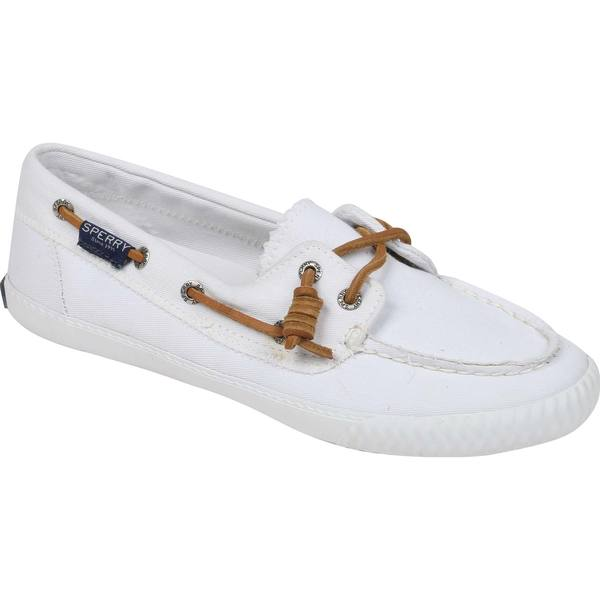 SPERRY SAYEL AWAY