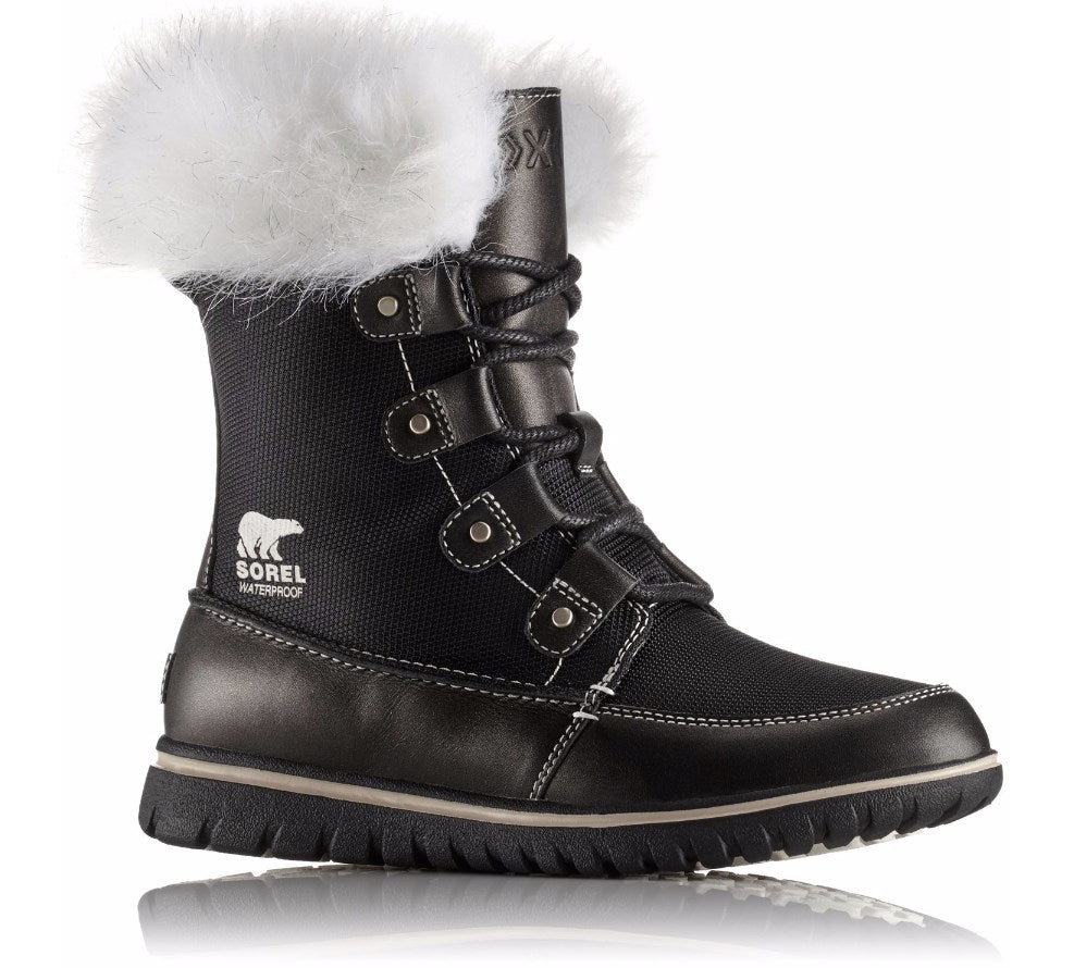 SOREL COZY JOAN X