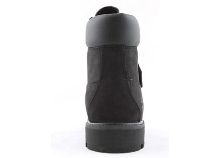 TONY SHOES TIMBERLAND ICON BOOTS, TIMBERLAND WINTER BOOTS