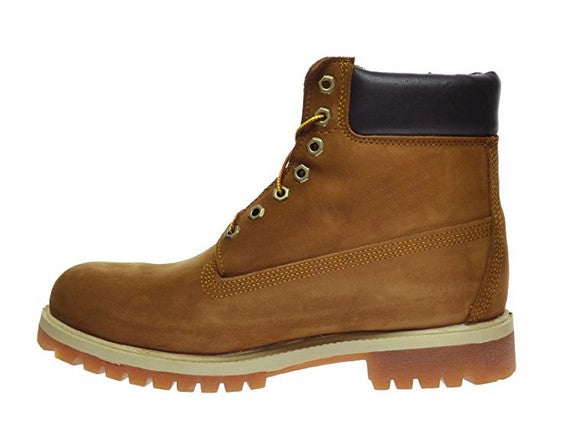 TIMBERLAND MEN'S PREMIUM BOOT