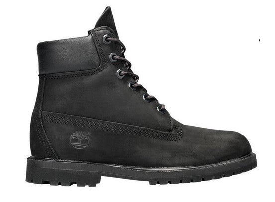 TIMBERLAND WOMEN'S ICON BOOT