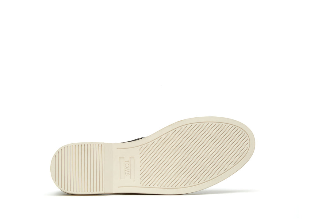 TOMS MEN'S HENSLEY
