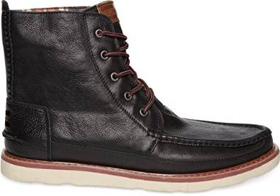 TOMS MEN'S SEARCHER BOOT