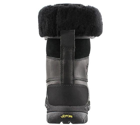 TONY SHOES UGG MEN'S BUTTE, UGG MEN'S WINTER BOOTS, UGG WINTER BOOTS