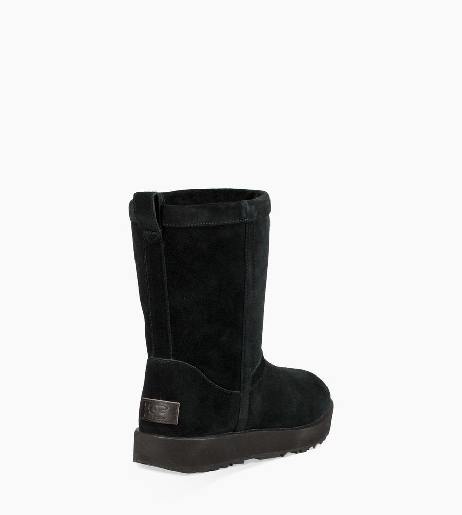 TONY SHOES UGG CLASSIC SHORT, TONY SHOES UGG WINTER BOOTS, UGG BOOTS