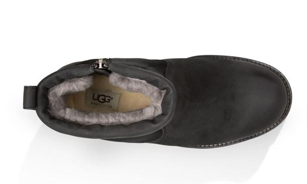"TONY SHOES UGG MEN""S BOOTS HENDREN, TONY SHOES UGG BOOTS, UGG WINTER BOOTS"