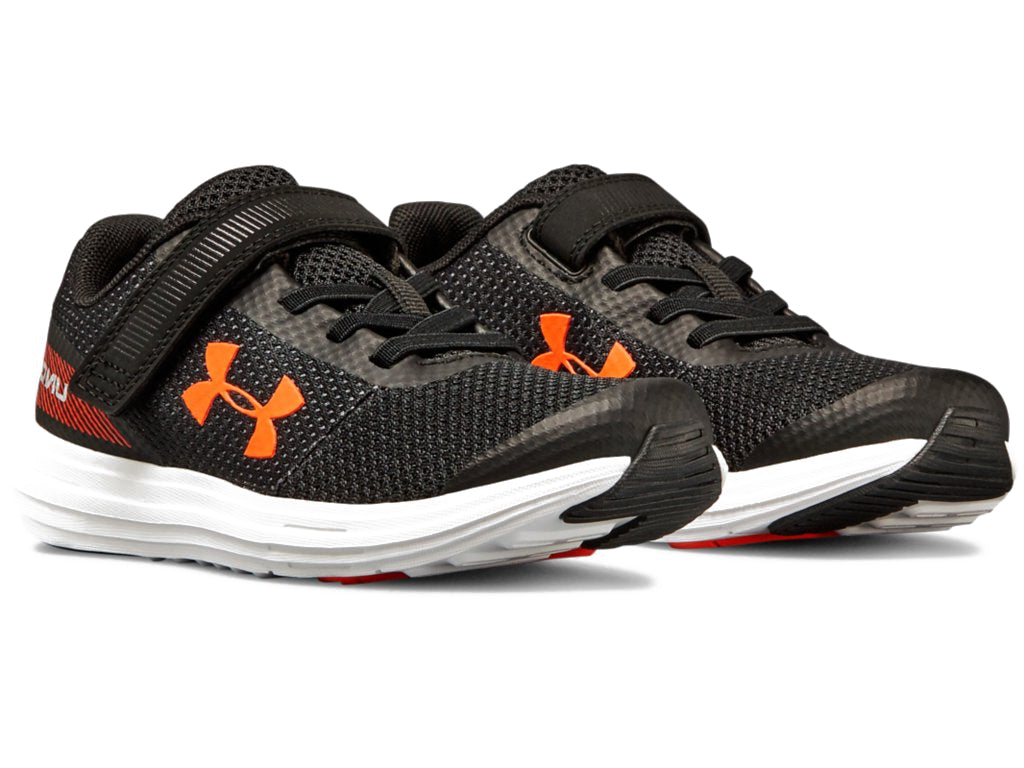 UNDER ARMOUR BPS SURGE RN