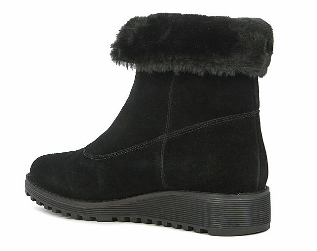 TONY SHOES VALDINI SABRA, VALDINI WINTER BOOTS