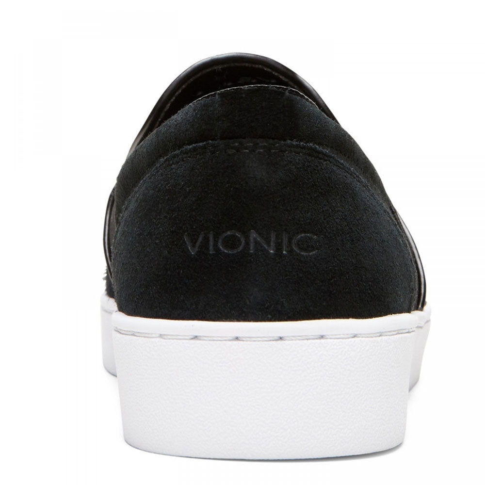 tony shoes, vionic splendid kani, vionic comfort loafer, walking shoes