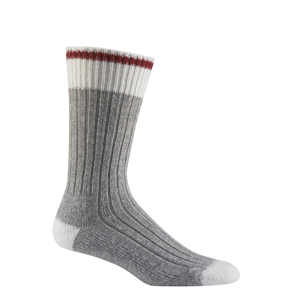WIGWAM HUDSON BAY SOCKS