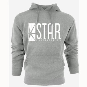 Printed  hoodies