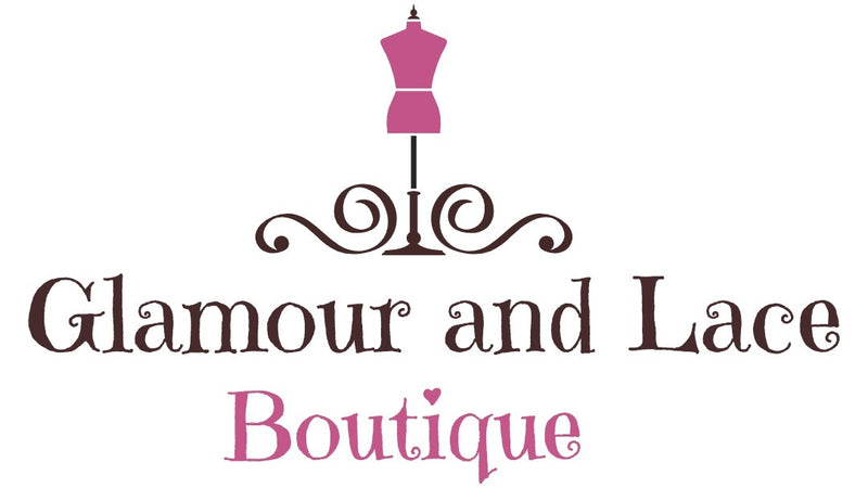 Glamour and Lace Boutique