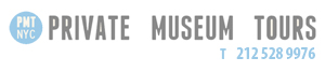 Private Museum Tours