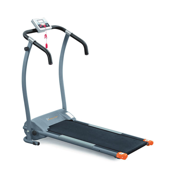 CINTA DE CAMINAR EVOLUTION FITNESS EVO06