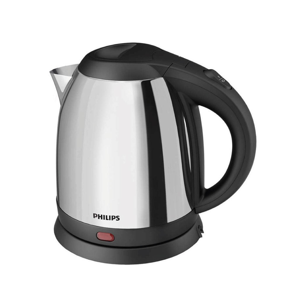 HERVIDORA PHILIPS HD9306/21 DE 1,5 LTS