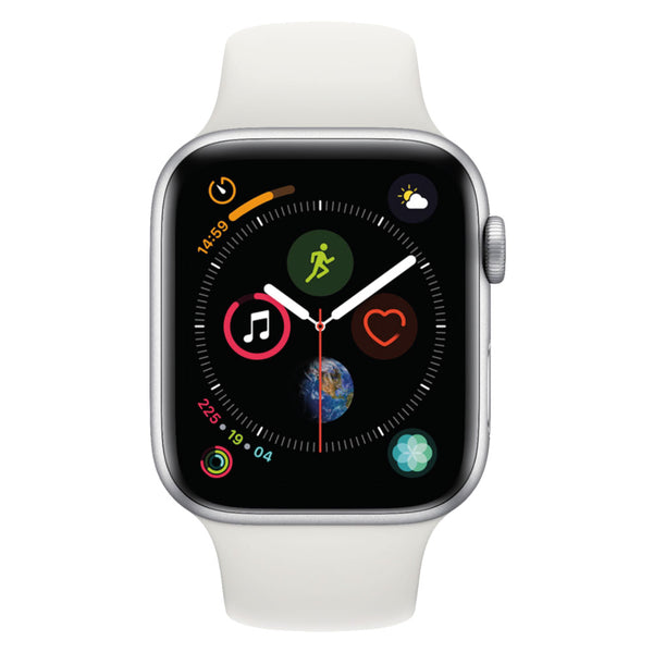 APPLE WATCH SERIE 4 44 MM