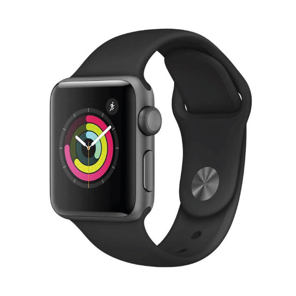 APPLE WATCH SERIE 3 38 MM