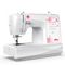 MAQUINA DE COSER FAMILIAR WILLPEX  WP2900