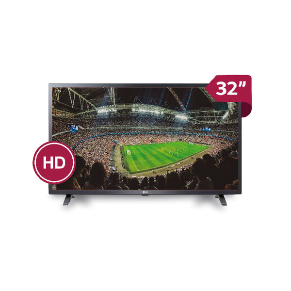 TV SMART LG HD DE 32""