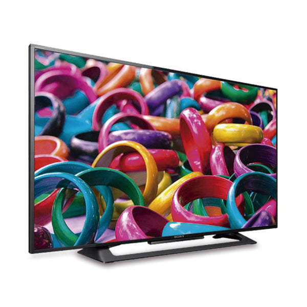 TV LED FULL HD SONY KDL-40R355C DE 40""